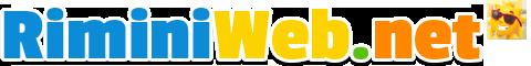 Logo Riminiweb