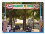 Parco Cinque Pini