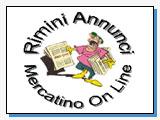 Rimini Annunci