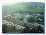 Ospedale civile di Cesena
