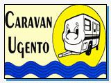 CARAVAN UGENTO