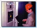 Elettricista Casacci