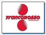 Franco Rosso