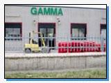 Gamma Edilizia