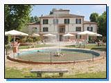 Villa Prati