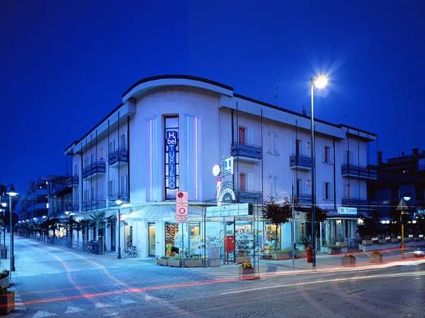 hotel Bel Turismo Bellaria
