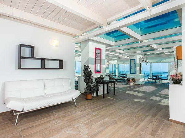 Appartamenti Lido Residence Cesenatico
