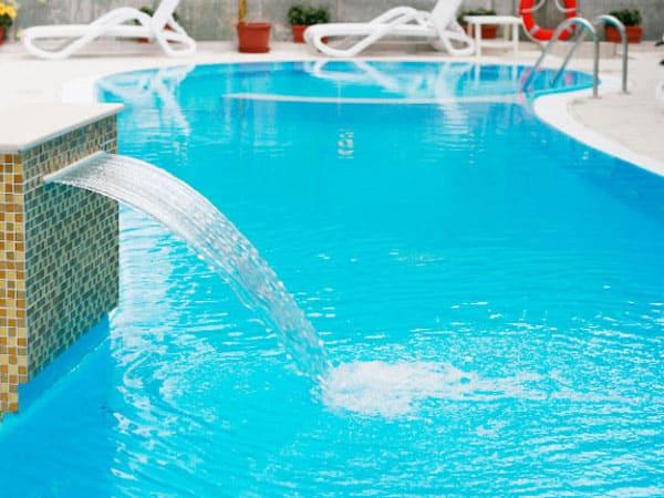 hotel Madison Igea Marina