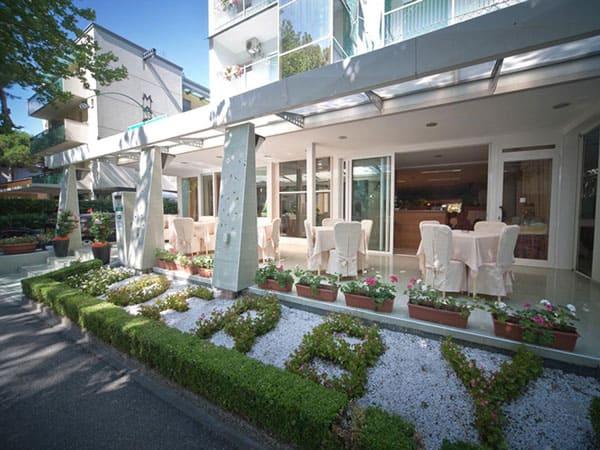 Hotel Derby Riccione