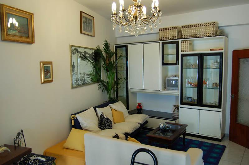 Appartamenti mare rimini darsena rn for Appartamenti rimini