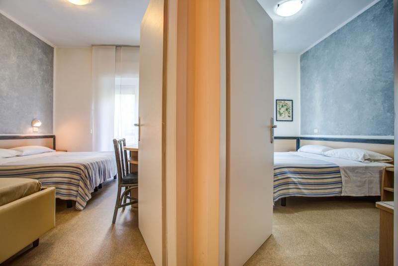 Hotel San Giorgio Milano Marittima Ra 3 Stelle