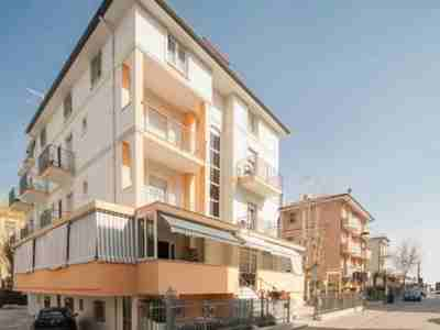 Hotel Malibu Rimini