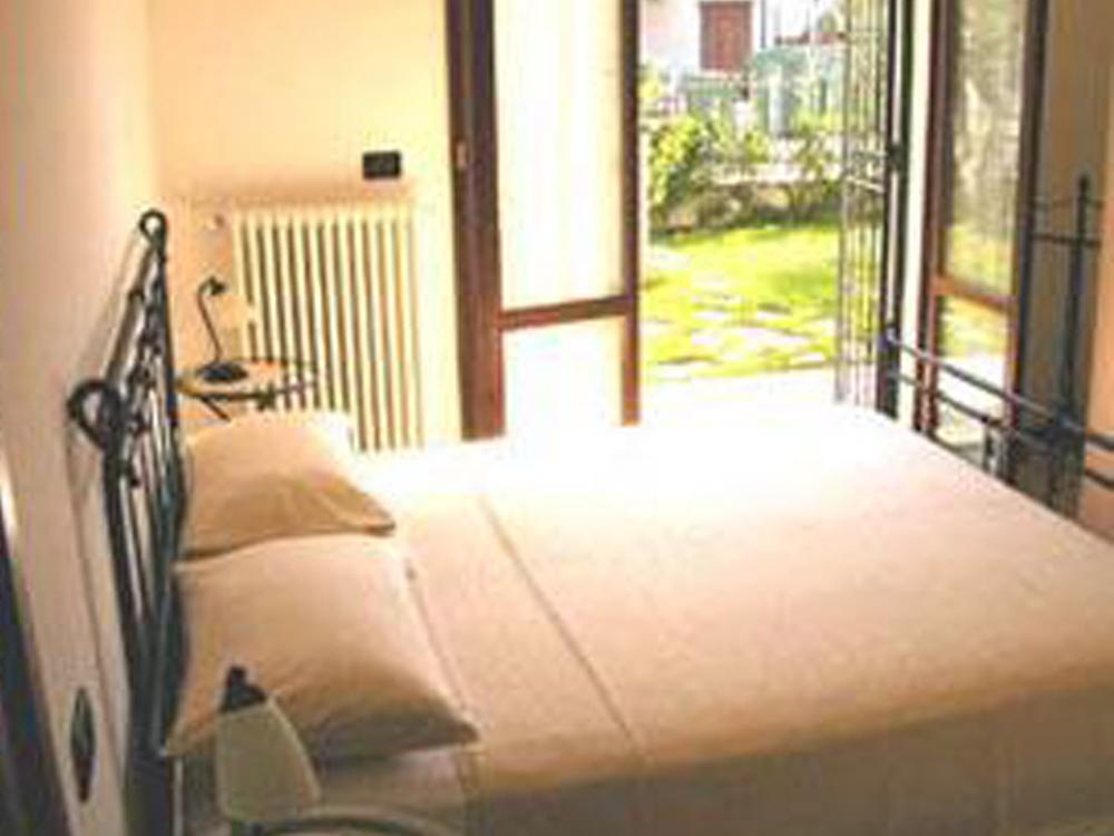 Appartamenti B&B Antolini Santarcangelo
