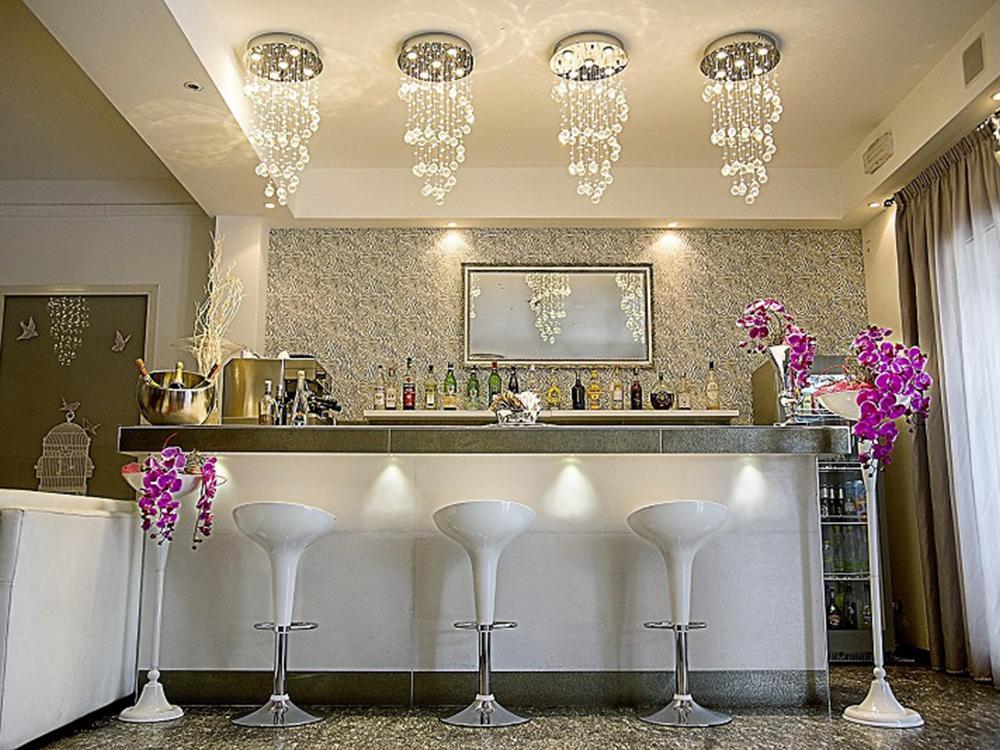 Hotel Vela d\'Oro Riccione RN 2 stelle