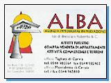 Immobiliare Alba