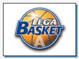 Sito Ufficiale Lega Basket