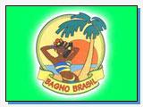 Bagno Brasil