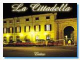 Ristorante La Cittadella