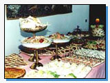 Catering Frascaroli