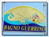 Grandi Guerrino