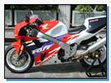 Vitali Maxi Moto