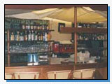 Bar Onda Blu