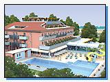 Appartamenti Serenissima