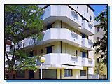 Residence Thea - Giamaica