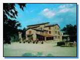 Valbonella