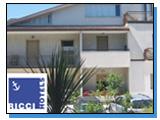 Villa Mia - Ricci Hotels