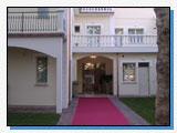 Residence Villa Viscontea