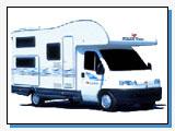 West Caravan